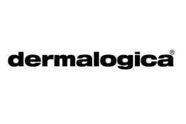 dermalogica-perth