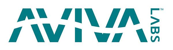 aviva-labs-logo